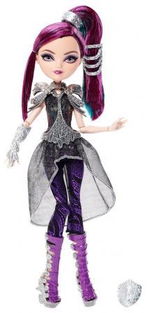 Кукла Ever After High Игра Драконов  в асс-те DHF33 monster high кукла эшлин элла день коронации ever after high