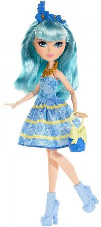 Кукла Ever After High из серии Именинный бал в асc-те DHM03 ever after high кукла именинный бал дачес сван