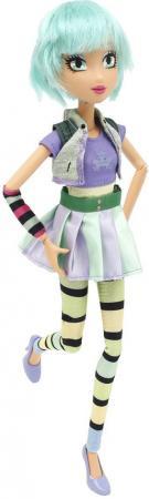 цены Кукла REGAL ACADEMY Королевская академия Джой 30 см REG00300
