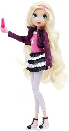 Кукла REGAL ACADEMY Королевская академия Роуз 30 см 593718 regal academy reg00300 королевская академия кукла джой 30 см
