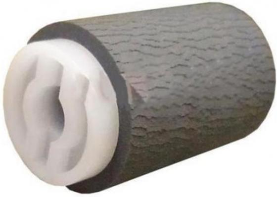 Ролик реверса ADF Kyocera FS1028/1030/ 3040/3540MFP 3HL10140 2h425150 2br20180 upper roller bushing for kyocera fs1028 fs1128 km2810 km2820 fs1300 fs1100 fs2000 fs1030 fs1130 fs1035 fs1135