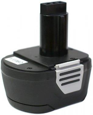 Батарея аккумуляторная Интерскол 2400 010 цена и фото
