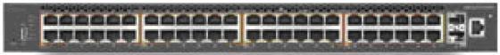 Коммутатор Nortel 4950GTS-PWR+ управляемый 48 портов 10/100/1000 AL4900A04-E6 стоимость