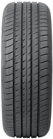 Шина Dunlop SP Sport 230 215/60 R16 95V летняя шина dunlop sp sport fm800 205 65 r15 94h