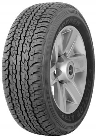 Шина Dunlop Grandtrek AT22 285/60 R18 116V