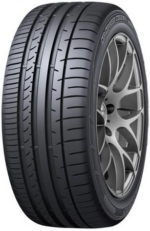 Шина Dunlop SP Sport Maxx 050+ 265/50 R20 111Y XL зимняя шина nokian hakkapeliitta 8 suv 265 50 r20 111t