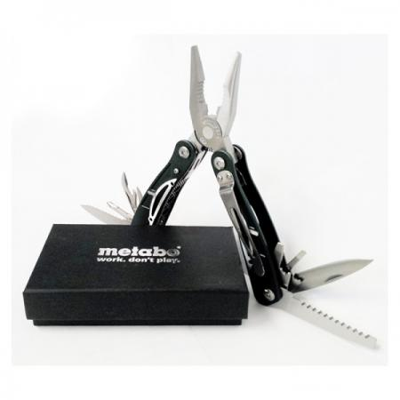 Нож Metabo Multi Tool 657001000 metabo 425 turbotec