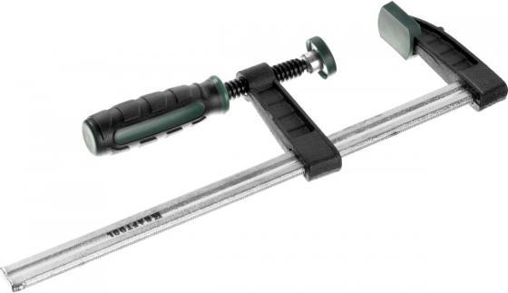 Струбцина Kraftool Expert 32011-050-200 струбцина kraftool expert 32229 100