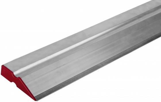 Правило Stayer Profi алюминиевое 1.5м 10745-1.5