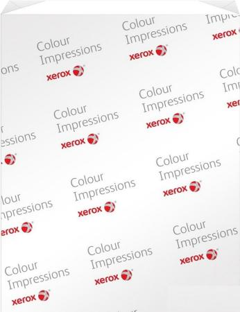 Бумага Xerox Colour Impressions Gloss SRA3 300 г/кв.м 250л 003R98920 бумага xerox colotech sra3 160 г кв м 250л 003r98855