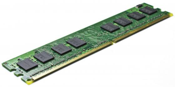 Оперативная память 16Gb PC4-17000 2133MHz DDR4 DIMM Fujitsu S26361-F3909-L516