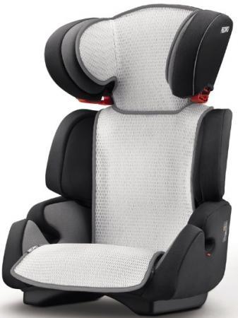 Летний чехол Recaro Milano/Monza gsxr logo cnc brake clutch levers for suzuki for suzuki gsx r 600 gsx r 750 2011 2017 gsxr 1000 2009 2017 gsx s1000 f abs 15 17