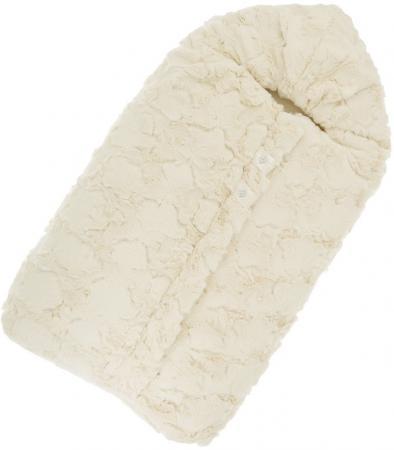 Конверт с 1 молнией Сонный Гномик Афина (молочный) одеяло детское сонный гномик сонный гномик mp002xc00p1r