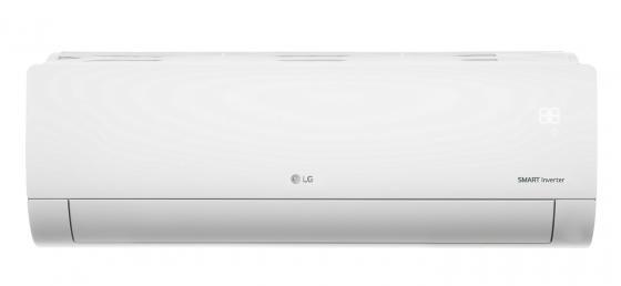 Сплит-система LG P07EP белый сплит система lg p 12 ep nsj p 12 ep ua3 mega plus