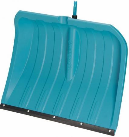 Лопата Gardena для уборки снега 03241-20.000.00 все цены