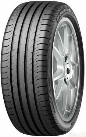 Шина Dunlop SP Sport Maxx 050 ROF 245/40 R19 94W dunlop sp sport fm800 205 65 r15 94h