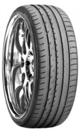Шина Roadstone N8000 275/30 R19 96Y XL шина roadstone n