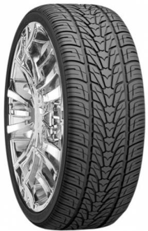Шина Roadstone Roadian HP 255/50 R19 107V шина roadstone n8000 255 35 r20 97y