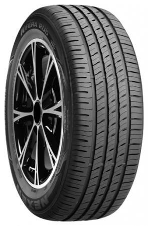 все цены на Шина Roadstone N'Fera RU5 255/55 R18 109V XL онлайн