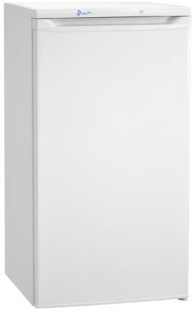 Холодильник Nord ДХ-247-012 белый