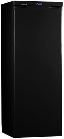 Холодильник Pozis RS-416 черный холодильник pozis rs 416 с черный