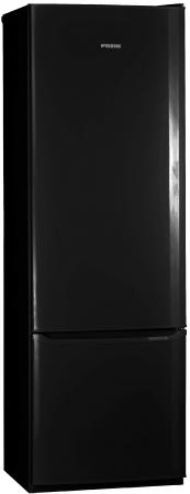 Холодильник Pozis RK-103 черный pozis холодильник pozis rk 103 графит