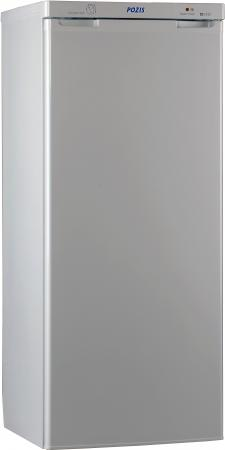 Морозильная камера Pozis FV-115 серебристый pozis fv 115 red