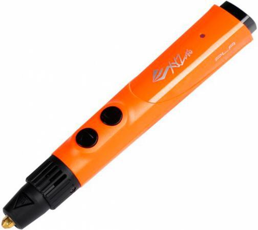 3D-ручка XYZ 1.0 3N10XXEU00G линейный подшипник cys 1 bk12 bf12 sfu1605 ballscrew cnc xyz bk12 bf12