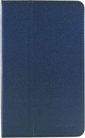 """Чехол IT BAGGAGE для планшета Lenovo IdeaTab 3 8"""" искусственная кожа синий ITLN3A8703-4 стоимость"""