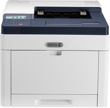 купить Принтер Xerox Phaser 6510V_N цветной A4 28ppm 1200х2400 Ethernet USB дешево