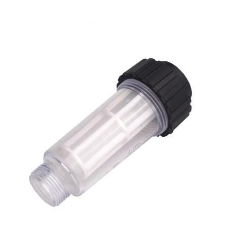Фильтр Patriot GTR 100 322305750 цена