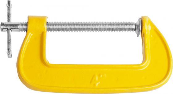 Струбцина Stayer G-образная 150мм 3215-150_z01