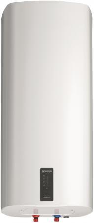 Водонагреватель накопительный Gorenje OTGS30SMB6 30л 2кВт белый водонагреватель накопительный gorenje tgr30ngb6 30л 2квт белый