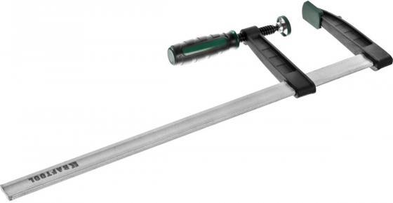 Струбцина Kraftool Expert 32011-120-500 струбцина dexx 120х500 мм 3205 120 500