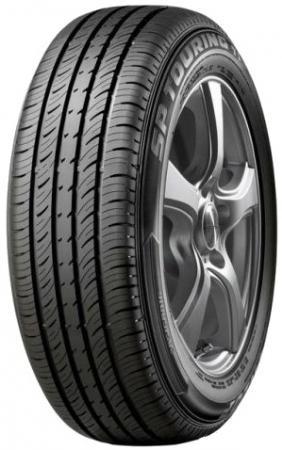 цена на Шина Dunlop SP Touring T1 185 /55 R15 82H