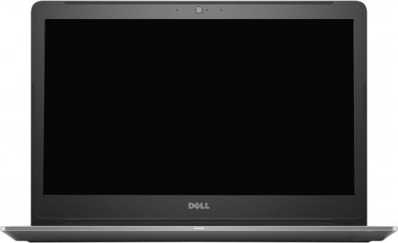 """Фото #1: Ноутбук DELL Vostro 5568 15.6"""" 1920x1080 Intel Core i5-7200U 256 Gb 8Gb Intel HD Graphics 620 с"""