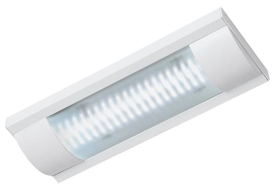 Мебельный светодиодный светильник Kreonix KCL-30-10W-IP40/CW 4873 цена и фото
