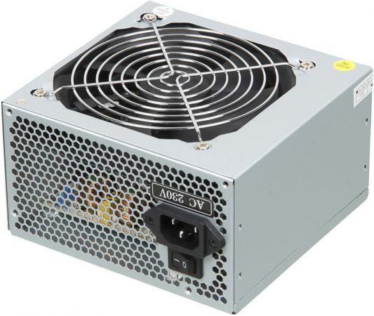 Блок питания ATX 650 Вт Hipro HPP-650W блок питания atx 500 вт hipro hpa500