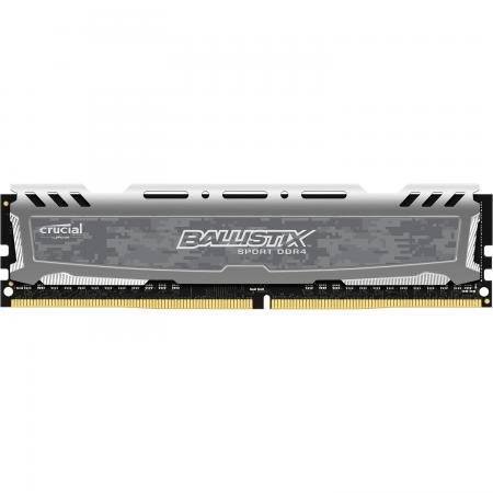 Оперативная память 8Gb PC4-21300 2666MHz DDR4 DIMM Crucial BLS8G4D26BFSB replacement projector lamp 5811116685 su for vivitek d 330mx d 330wx