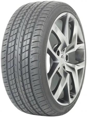 Шина Dunlop SP Sport 2030 145/65 R15 72S шина continental contiecocontact 145 65 r15 72t