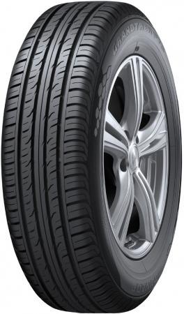 Шина Dunlop Grandtrek PT3 235/65 R17 108V 235 50 r17 б у