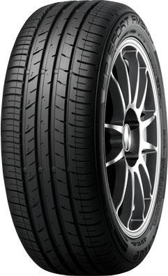 цена на Шина Dunlop SP Sport FM800 225/50 R17 94W