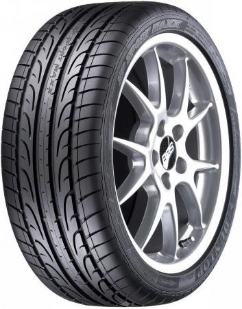 Шина Dunlop SP Sport Maxx 215/45 R17 91Y XL dunlop winter maxx wm01 225 55 r17 101t