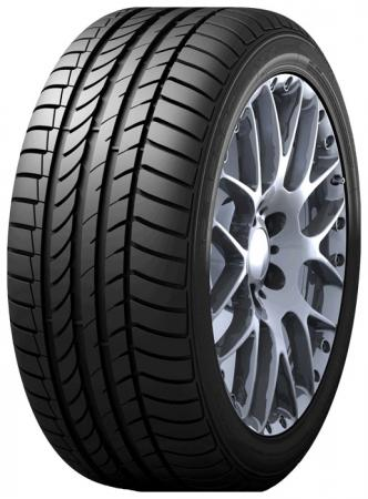 Шина Dunlop SP Sport Maxx А 245/45 R17 95W шина dunlop sp touring t1 195 55 r15 85h