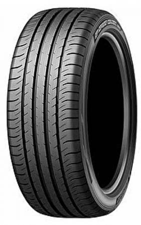 Шина Dunlop SP Sport Maxx 050 235/40 R19 96Y недорого