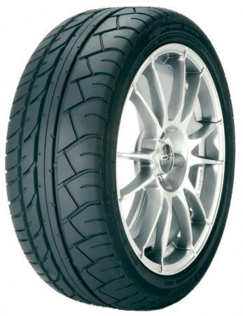 цена на Шина Dunlop SP Sport Maxx GT600 285/35 R20 100Y