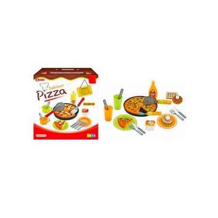 Набор продуктов Shantou Gepai Пицца Y5155422 цена