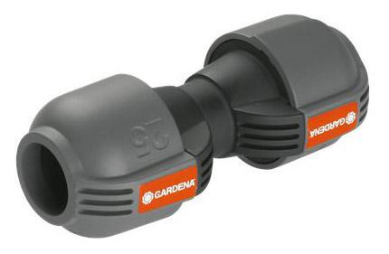 Коннектор Gardena 3/4 02755-20.000.00