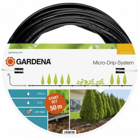 Шланг Gardena 50м 13013-20.000.00