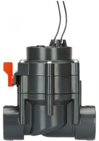 Клапан Gardena 01278-27.000.00 клапан для полива gardena 01278 27 000 00